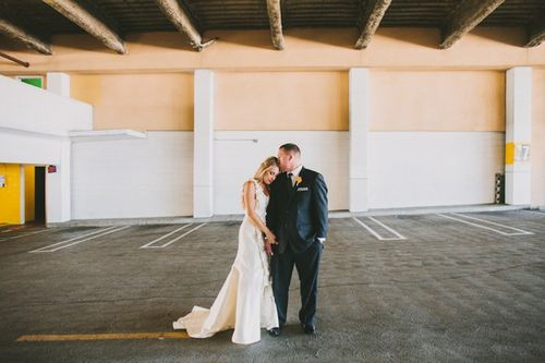 Andaz-hotel-wedding-photos-san-diego-41-35ef