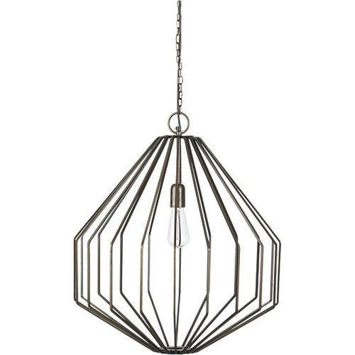 Union-pendant-lamp