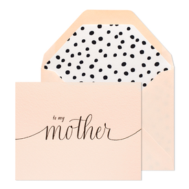 Productimage-picture-to-my-mother-card-1217_jpg_275x275_crop-_upscale-_q85-1