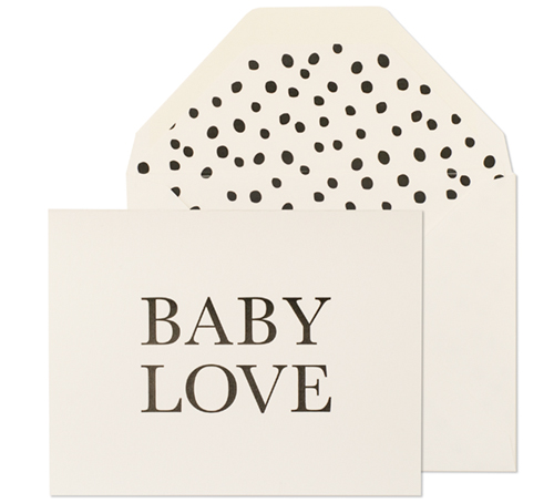 Productimage-picture-classic-baby-love-1516