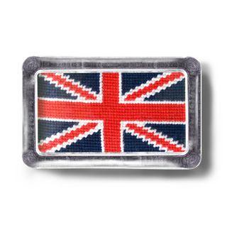 Paperweight_brit_navy