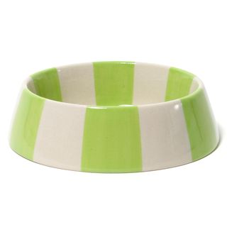 NOT1GNWH_dogbowl_l