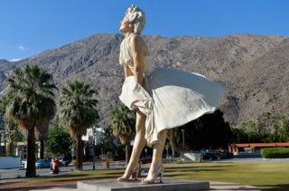 1387474026026-XXX-Palm-Springs-marilyn-1137