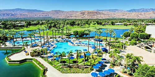 129-luxe-palm-springs-jw-marriott-resort-w50-in-extras-4-3549382-regular